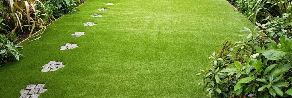 Dragon Mart Artificial Grass