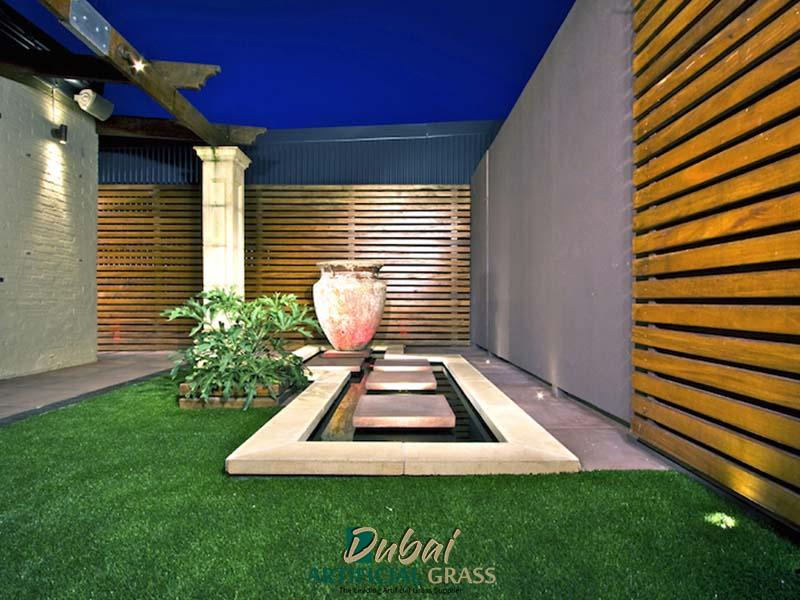 Garden Artificial Grass Dubai
