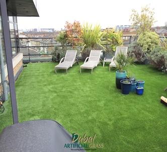 Balcony Artificial Grass