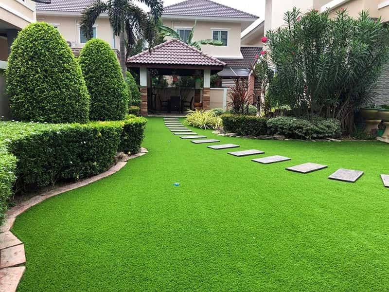 Artificial Grass Dubai For Beautiful Garden