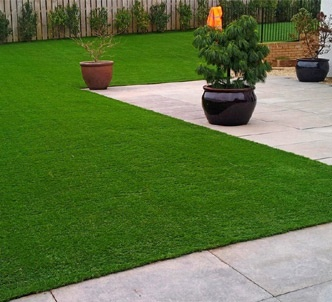 fake grass supplier in Dubai