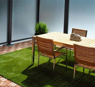 artificial grass Dubai Installer
