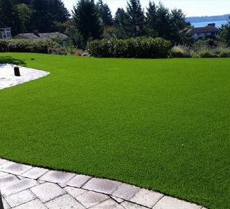 artificial grass supplier Dubai